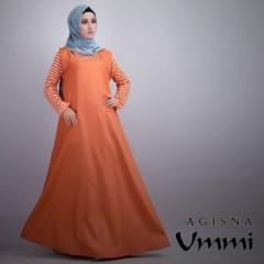 agisna