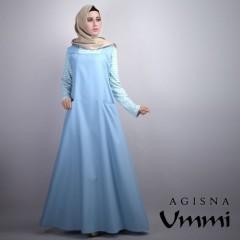 agisna(2)