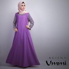 agisna(3)
