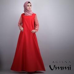 agisna(4)