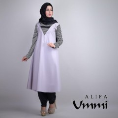 alifa(2)