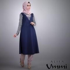 alifa(3)