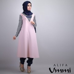 alifa(4)