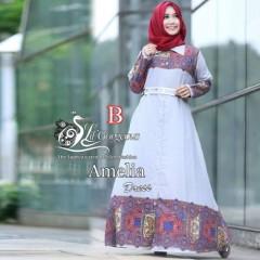 amelia-dresslong-cardy(2)