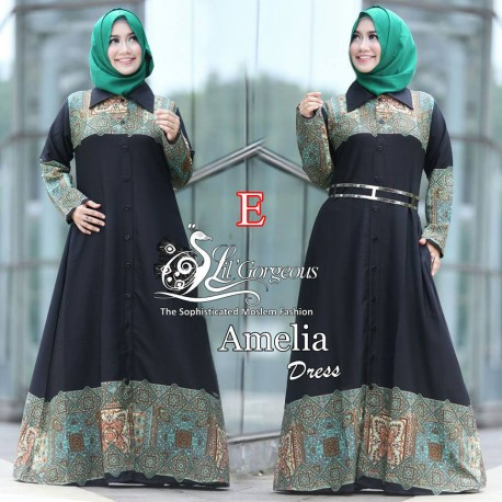 amelia-dresslong-cardy(6)