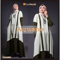 aquenne-dress
