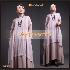 aquenne-dress(2)