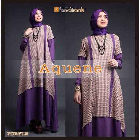 aquenne-dress(3)