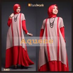 aquenne-dress(4)