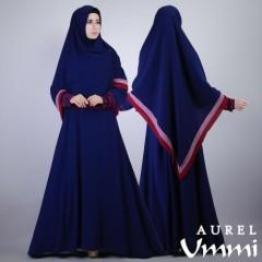 aurel-by-ummi(3)