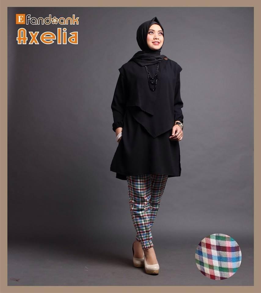 axel (4)