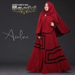 azalea(3)