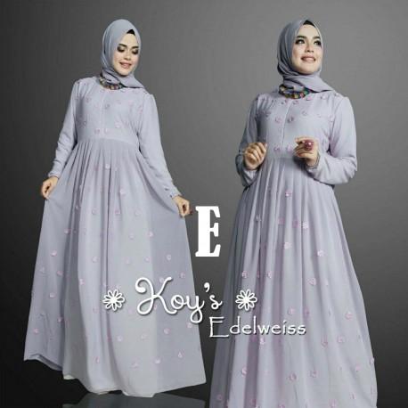 edelweiss(5)