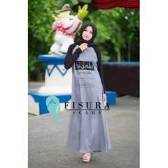 fisura-seri-3(4)