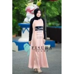 fisura-seri-3(5)