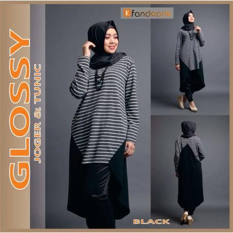 glossy-set