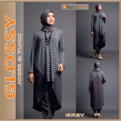 glossy-set(2)