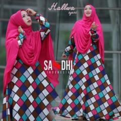hallwa-syari(2)