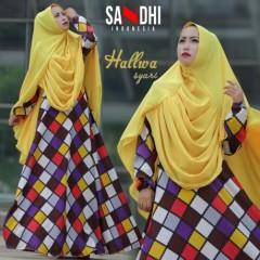 hallwa-syari(4)
