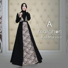 kalana-dress-pasminabeltdress