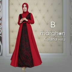kalana-dress-pasminabeltdress(2)