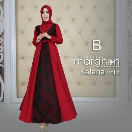 kalana-dress-pasminabeltdress(2)