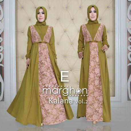 kalana-dress-pasminabeltdress(4)