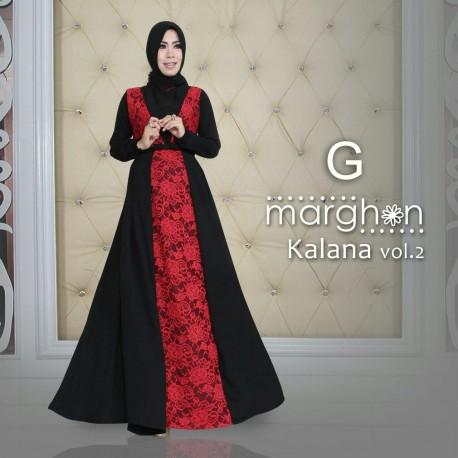 kalana-dress-pasminabeltdress(5)