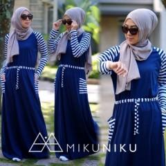 kyra-dress