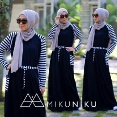 kyra-dress(2)