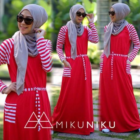 kyra-dress(3)