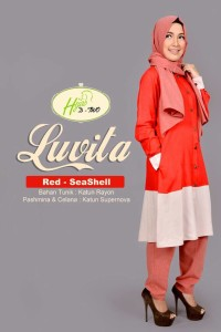 luvita (1)
