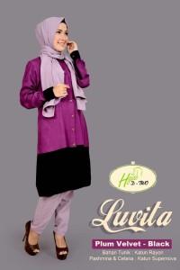 luvita (3)