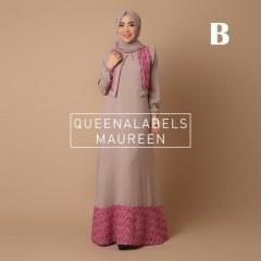 maureen-dresspasmina(2)