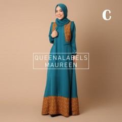 maureen-dresspasmina(3)