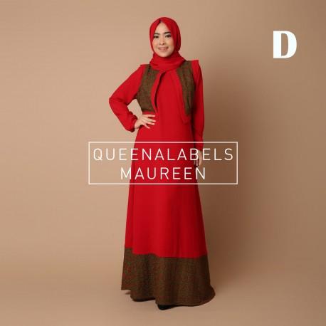 maureen-dresspasmina(4)