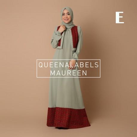 maureen-dresspasmina(5)
