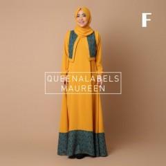 maureen-dresspasmina(6)