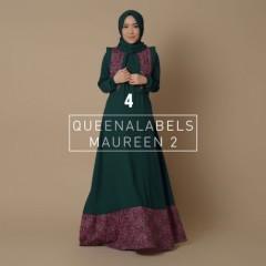 maureen-vol2(3)