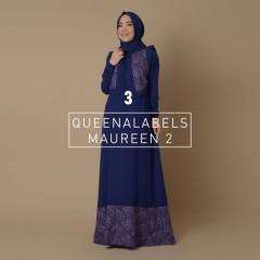 maureen-vol2(5)