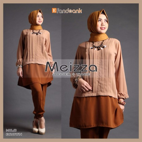 meizza