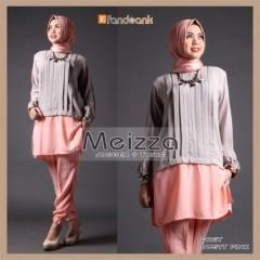 meizza(2)