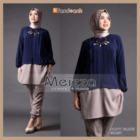 meizza(3)
