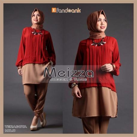 meizza(4)
