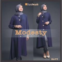modesty-set