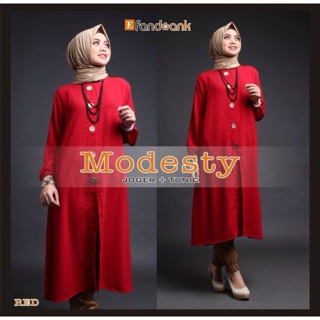 modesty-set(2)