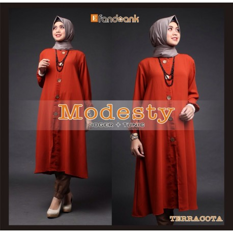 modesty-set(3)
