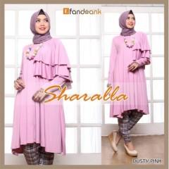 sharalla-set-(2)