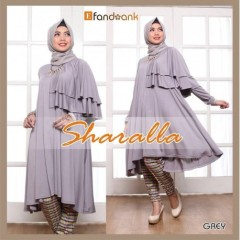 sharalla-set-(3)