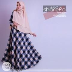 sharefa(2)